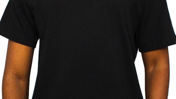 Stageworx Short-Sleeved T-shirt - ADULTS