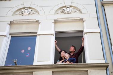 Theresa_Rooney_window-14.jpg