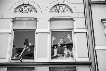 Theresa_Rooney_window-12.jpg