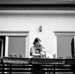 Bonn Fotografie