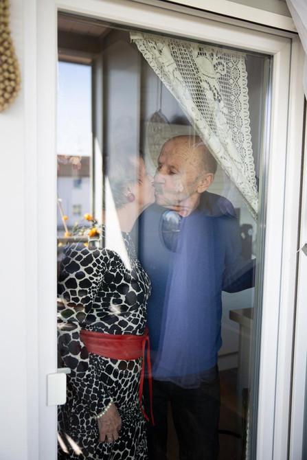 Theresa_Rooney_window-17.jpg