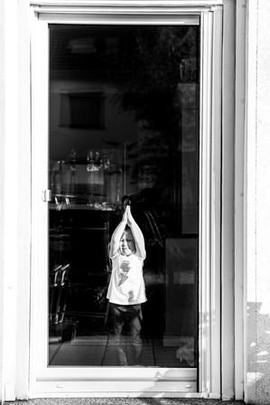 Theresa_Rooney_window-7.jpg