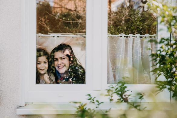 Theresa_Rooney_window-24.jpg