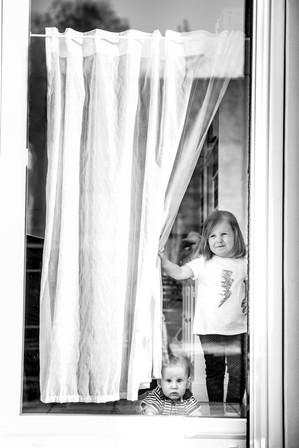 Theresa_Rooney_window-6.jpg