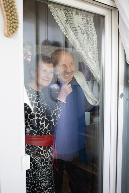 Theresa_Rooney_window-16.jpg