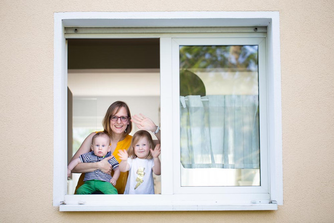 Theresa_Rooney_window-5.jpg