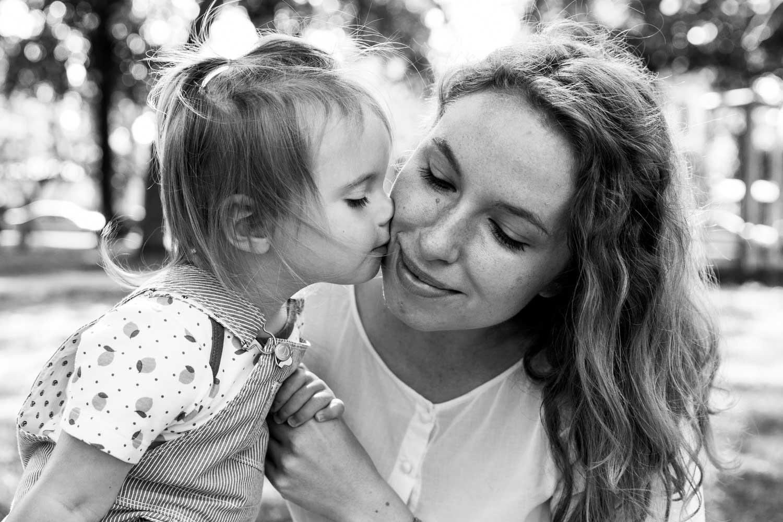 Theresa-Rooney-Familien-Fotografie-Fotog