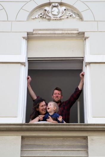 Theresa_Rooney_window-13.jpg