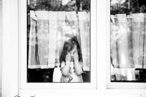 Theresa_Rooney_window-4.jpg