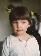 Theresa Rooney Familienfotografie Bonn-5