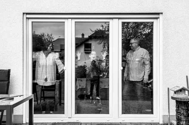 Fotografie Bonn-57.jpg