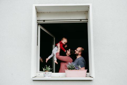 Fotografie Bonn-45.jpg