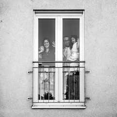 Bonn Fotograf