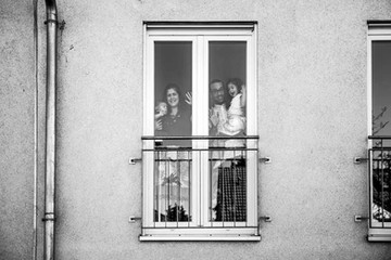 Theresa_Rooney_window-21.jpg