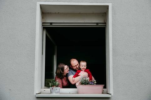 Fotografie Bonn-42.jpg
