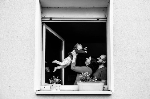 Fotografie Bonn-44.jpg