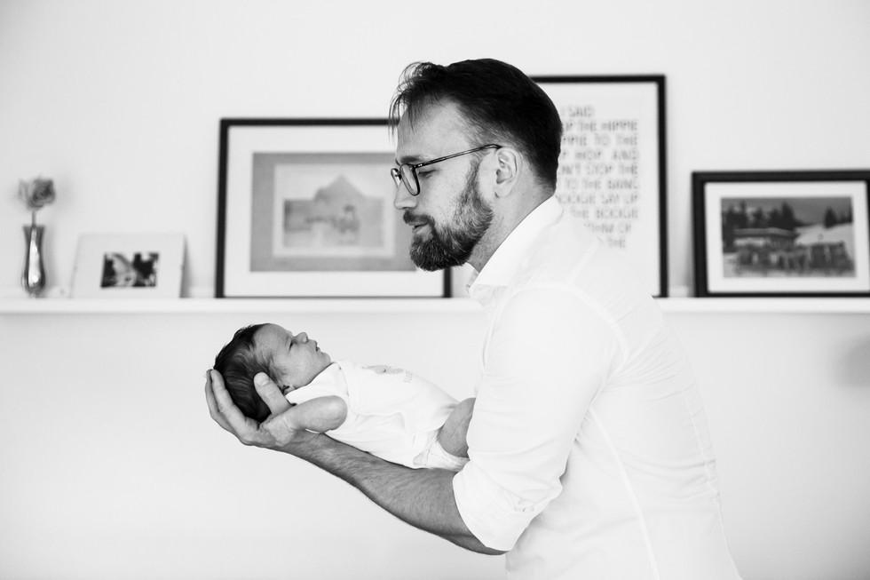 Theresa-Rooney-Fotografie-Neugeborenes-F