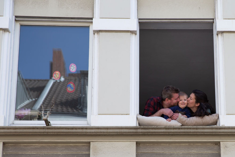 Theresa_Rooney_window-10.jpg