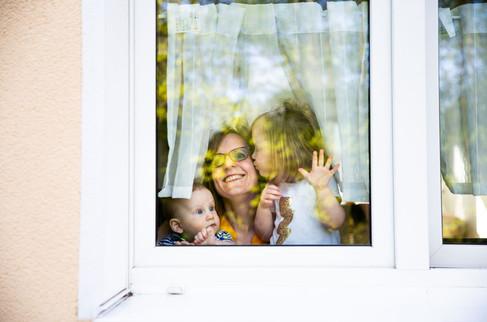 Theresa_Rooney_window-2.jpg