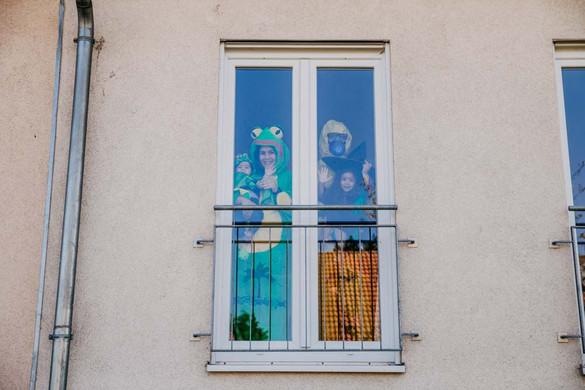 Theresa_Rooney_window-27.jpg