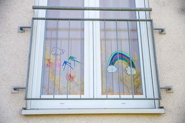 Theresa_Rooney_window-29.jpg