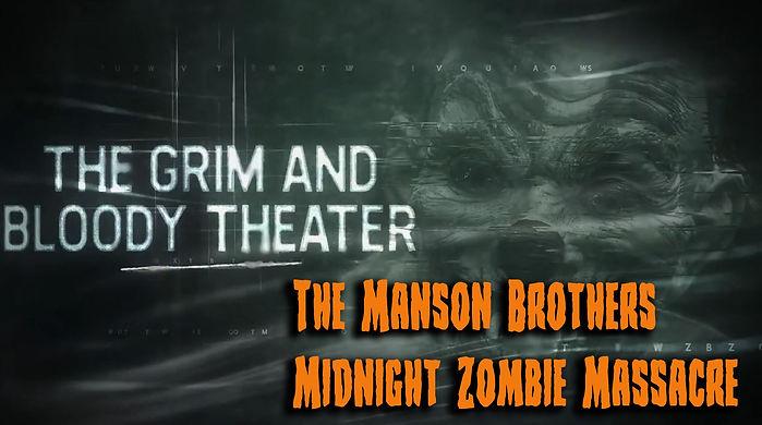 Manson  Brothers.jpg
