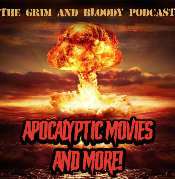 disaster movies (1).jpg