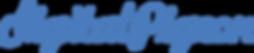 Digital-Pigeon-Logo.png