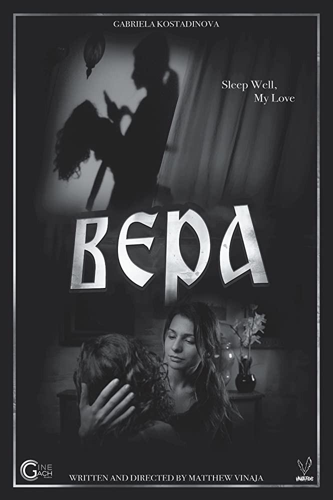 Vera | Short Film and Q&A