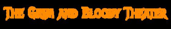 LogoMakr_1V27lt.png