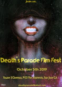 DPFF_poster 2.jpg