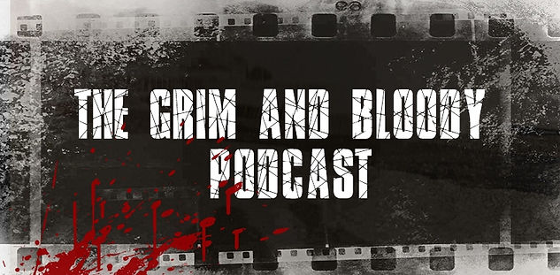 grim and blood logo white (1).jpg
