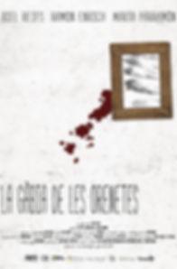6-poster_La_gàbia_de_les_orenetes.jpg