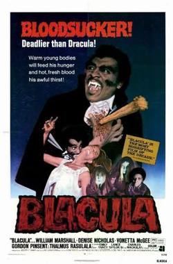Blacula (1972): Part One of our Blacula Franchise Retrospective!