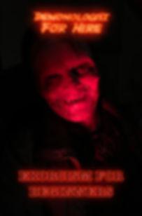D4H-exorcism-Poster 2.jpg