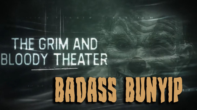 A Conversation with David Black and Vixey Teh | Badass Bunyip Feature