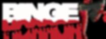 BingeHORROR transparent logo (1).png