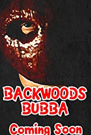 Sammie Cassell - Lead Actor for Backwoods Bubba Horror Shorts
