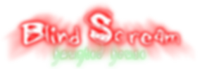 blindscream-title-2015.png