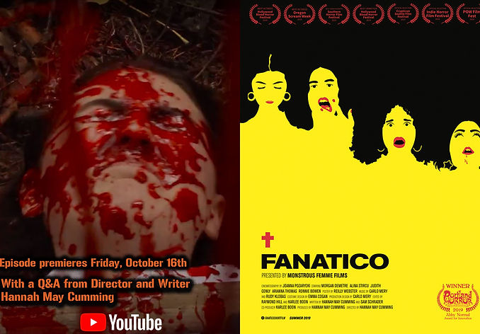Fanatico double feature poster.jpg