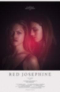 Red Josephine.jpg