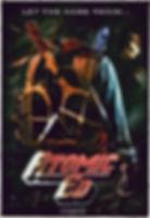 3eebd7aebe-poster.jpg
