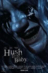 hush_2017_poster_01.jpg