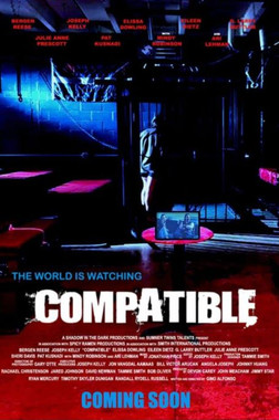 Compatible Trailer and Director Gino Alfonso Q&A