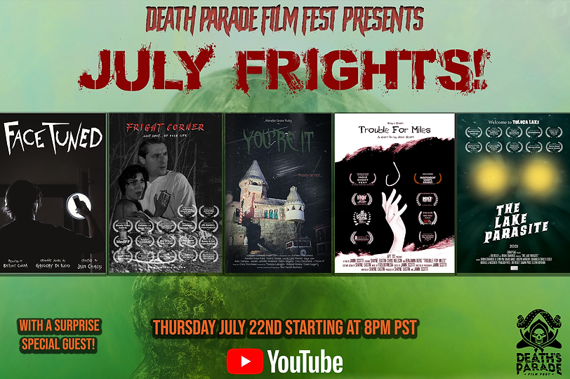 July Frights.png