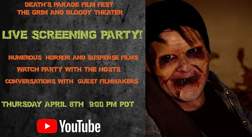 screening party13 april.jpg