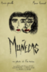 4-poster_MUÑECAS.jpg
