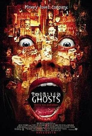 220px-Thir13en_Ghosts_poster.jpg