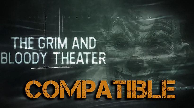 Compatible1.jpg
