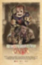 499c294079-poster.jpg